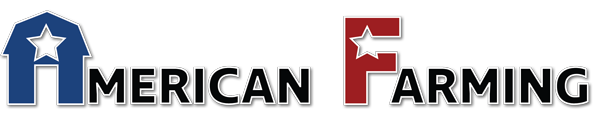 American Farming Publications Logo