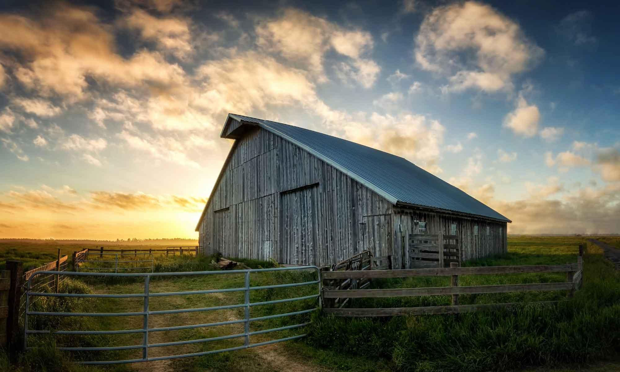 American Farming Publication Subscribe