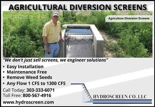 American Farming Publications Hydroscreen www.hydroscreen.com