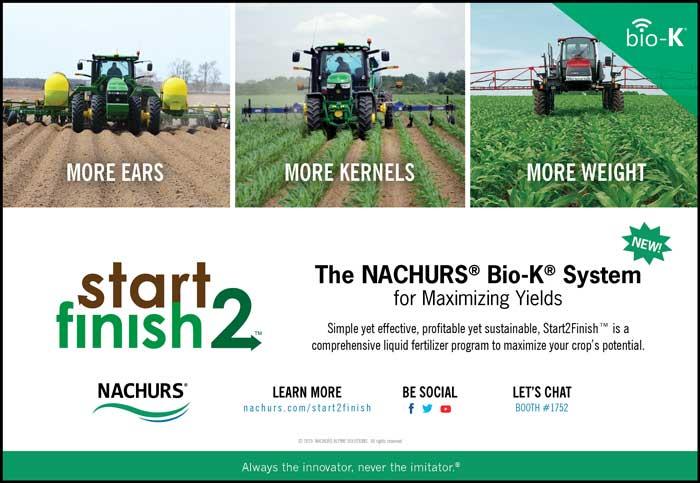 American Farming Publication nachurs www.nachurs.com