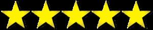 American Farming 5-star